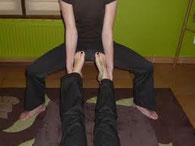 bien être massage zen amiens