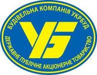 ДП «Учебно-Курсовой Комбинат ОдесБуд»