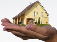 Baukindergeld beantragen. Änderungen ab Mai 2019, präsentiert von VERDE Immobilien