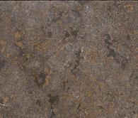 Krensheimer Muschelkalk Spezial - grau-rotbraun