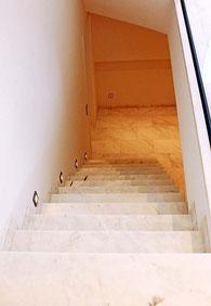 granit marmor belgischer blaustein haus der steine. Black Bedroom Furniture Sets. Home Design Ideas