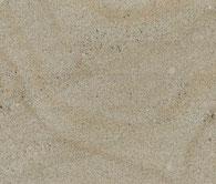 Herdecker Ruhrsandstein beige