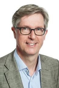 Frank Loerwald Vitashield Baubiologie