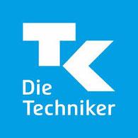 Übernimmt die Techniker Krankenkasse auch Kosten für die osteopathische Therapie bei Kindern? Osteopathie und Kinderosteopathie in Duisburg, Moers, Oberhausen, Krefeld, Düsseldorf und Umgebung