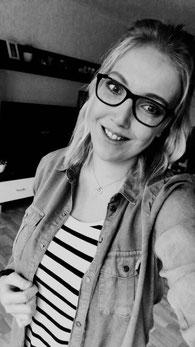 Bloggerin für Menschen mit Herzfehler: Lena Teske (26)