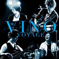 左上から時計回りに、AYANO,JUN,TAKUMA,TAKAHIRO