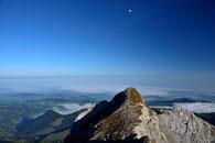 Die Girenspitze
