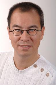 Dr. med. Ullrich Shih