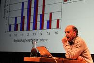 Remo Largo: UBG/VLI Vortrag 2010