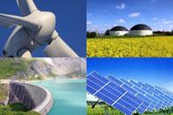 Eine nachhaltige Vermögensanlage für die Zukunft
