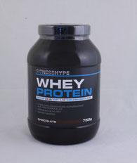 Fitnesshype Whey Protein