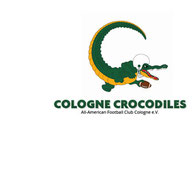 Cologne Crocodiles Tickets