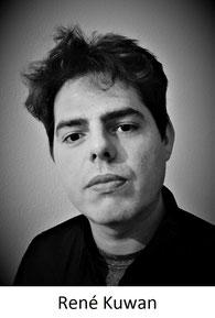 Filmkomponist finden, Musik für Film komponieren lassen, Filmkomponist gesucht