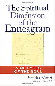 The Spiritual Dimension of the Enneagram