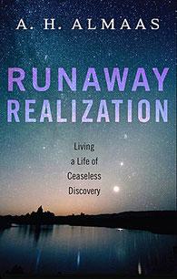 Runaway Realization