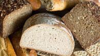 Zwischen Frankenlaib und Münsterländer Stuten - Deutsches Brot soll Weltkulturerbe werden