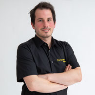 Dominik Eggli