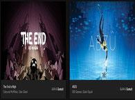 GNOG jeu PC gratuit Epic Games Store