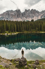 Photo by Photographer Joshua Earle on StockSnap_OF52417X5P