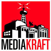 © Mediakraft Networks