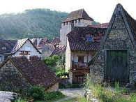 Saint-Martin-de-Vers