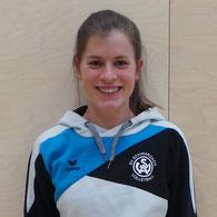 Vera Holzinger