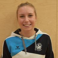 Sarah Leyrer