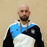 Florian Zarkov
