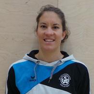 Sandra Edelbauer