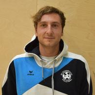 Simon Wiesner