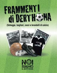 FRAMMENTI DI DERTHONA