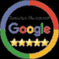 Google Bewertungen Hanse Schön