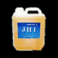 沖縄|ハウスクリーニング|JH-1