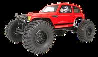 crawlster®4Wd am Axial Wraith Spawn AX90056 (KIT)