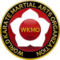 WUKO Karate Weltverband