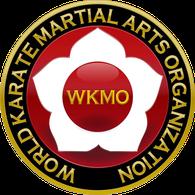 WKMO Karate Weltverband