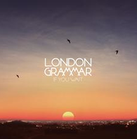 London Gramma