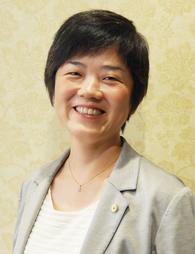社会保険労務士 山本 与志子プロフィール画像