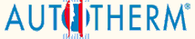 Autotherm PVP