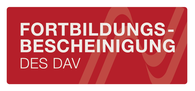 Fortbildung Anwaltsverein, Rechtsanwalt Friedrichsdorf im Taunus, Verkehrsrecht, Familienrecht, Arbeitsrecht, Vertragsrecht, Anwalt