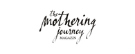 The mothering journey