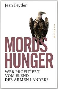 Westende Verlag Mordshunger