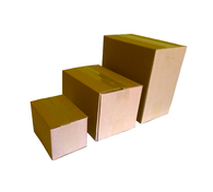 corrugated stock boxes single wall board