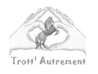 trottautrement.org