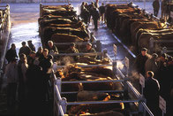 Laissac 2° au rang national des marchés aux bestiaux de gré à gré