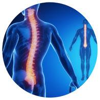 Inner West Chiropractors