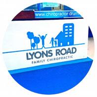 lyons Road Chiropractic