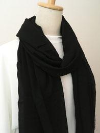 Azzurrina(アズリーナ)ブラック