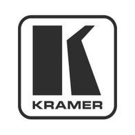 Kramer |