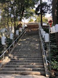 厄払い,枚岡神社,東大阪,河内小阪,不動産,住家,すみか,sumika,おうちの専門家